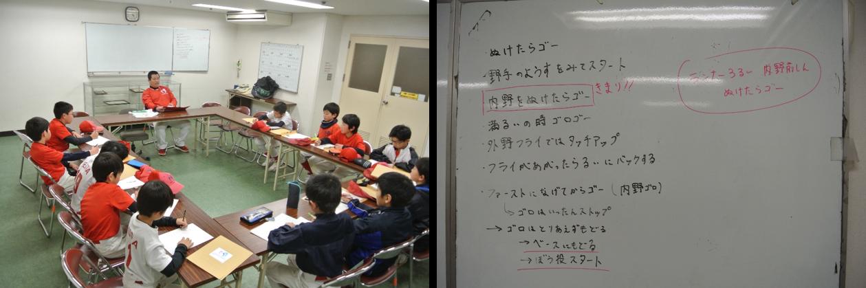 ~コミュニケーション~