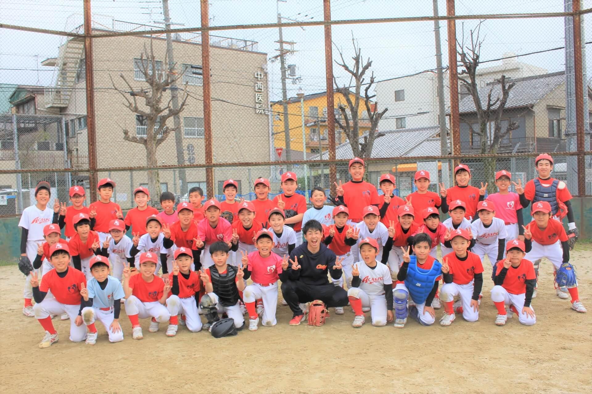 【野球力育成プログラム2020】元智弁和歌山野球部長 古宮克人先生